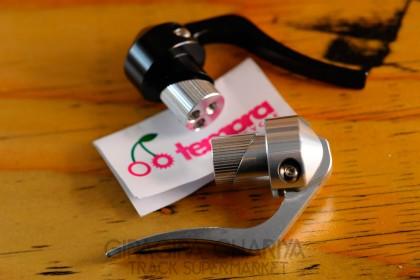 Tempra 'Doubler' Bullhorn Brake Lever